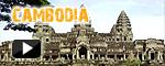 ข้อมูลท่องเที่ยวประเทศกัมพูชา