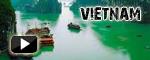 ข้อมูลท่องเที่ยวประเทศเวียดนาม