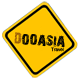 dooasia.com