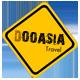 dooasia.com