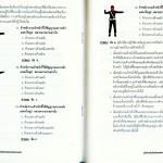 หน้าที่ 40-41