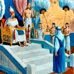 10 ตำนานลึกลับของอารยธรรมอียิปต์โบราณ