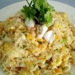 10 อันดับอาหารไทยริมทางที่ได้รับความนิยมที่สุด