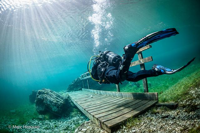 สวนใต้น้ำ3