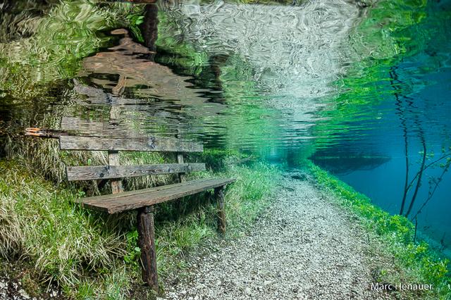 สวนใต้น้ำ5
