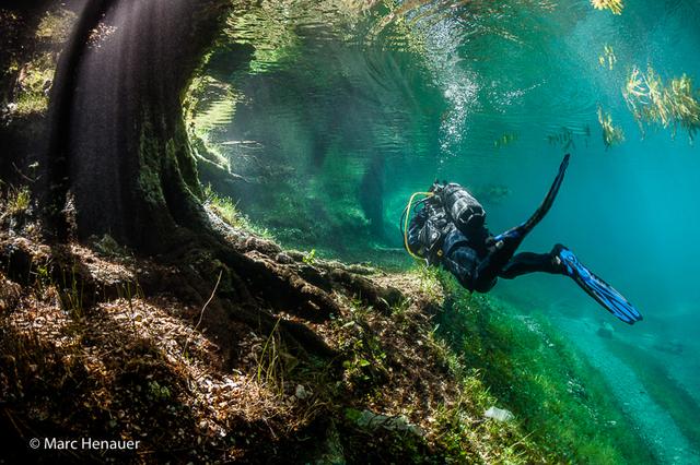 สวนใต้น้ำ6
