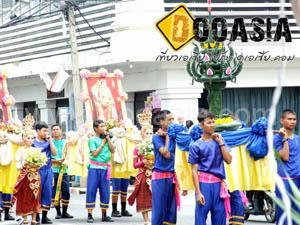 srisaket-festival (8)