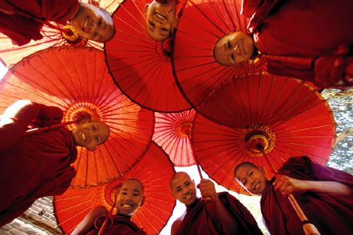 Burma_Myanmar015-2 (1)