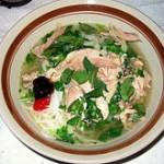 Chicken-pho-vietnamese-soup-150x150