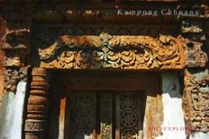 Kampong-Chhnang-2_1-300x199