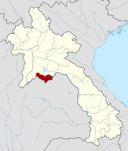 Vientiane_prefecture