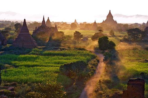 bagan-myanmar-burma-buddhism-phitar