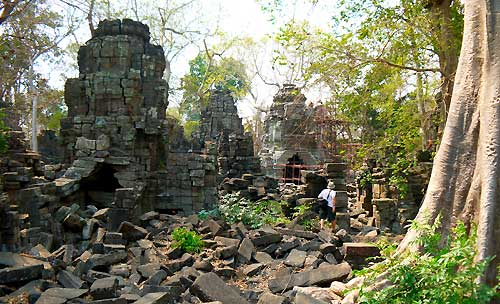 banteay-meanchey