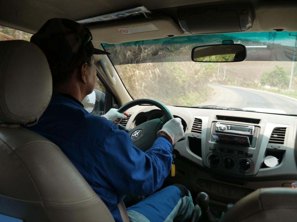 driver-1024x768