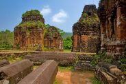 travel-vietnam2