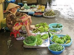 vietnam-market