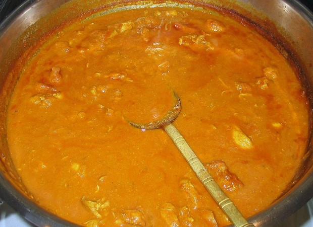 800px-Chicken_curry