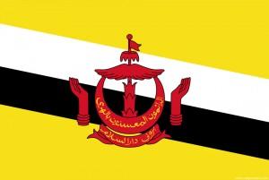 brunei-flag-300x201