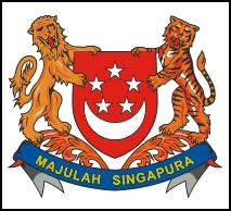coa_singapore