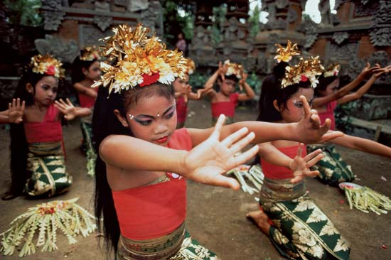 indonesia-dance