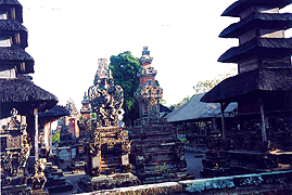 indonesia05
