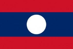 lao-flag