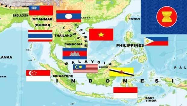 thai-gateway