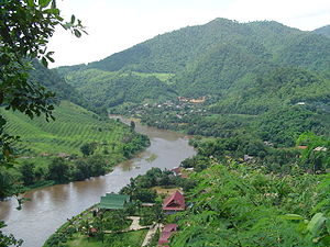 Hills_in_northern_Thailand