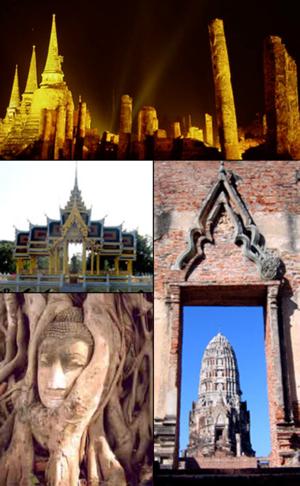 Thailand_Ayuthaya2