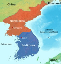 korea_map