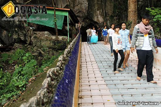pothisut-cave (4)