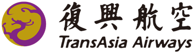 TransAsiaAirwaysLogo