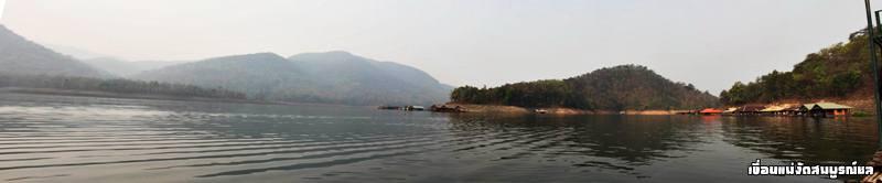 maengad_Panorama1