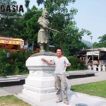 Po-Lin-Monastery (1)