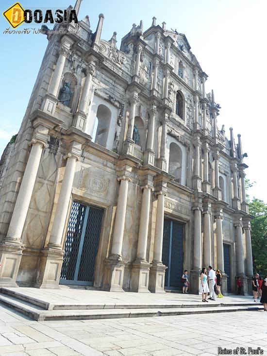 Ruins-of-St- Pauls (6)