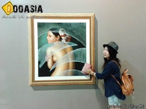 art-in-paradise (28)