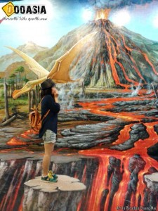 art-in-paradise (47)