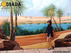 art-in-paradise (58)