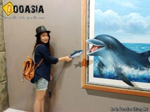 art-in-paradise (7)