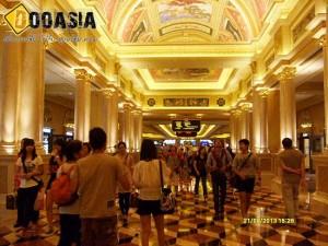 casino (5)