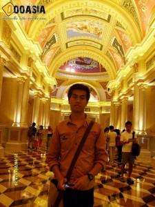 casino (6)