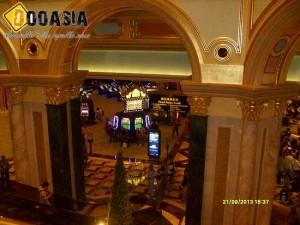 casino (8)
