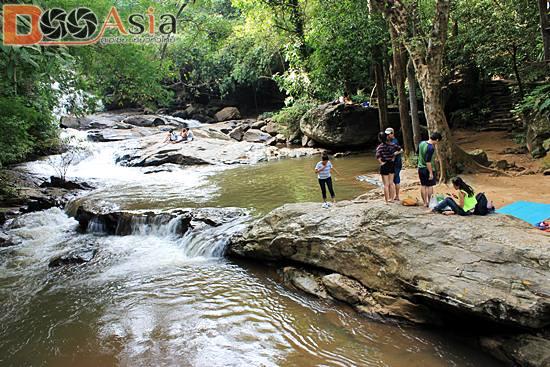 maesa-waterfall (10)