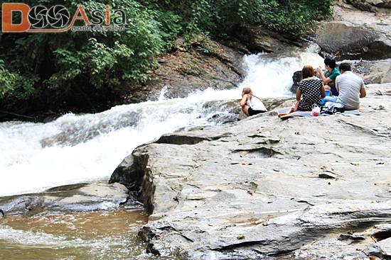 maesa-waterfall (14)