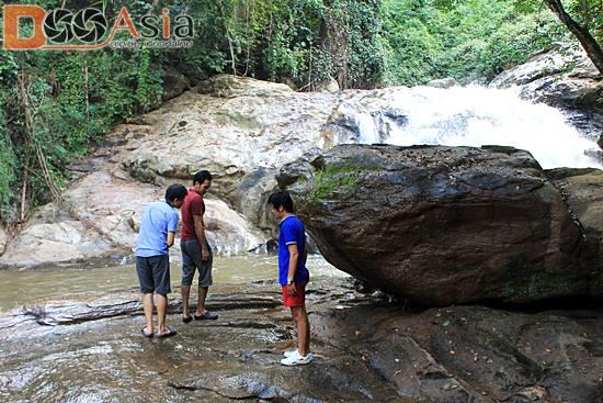 maesa-waterfall (16)