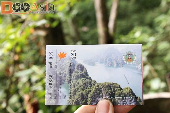 maesa-waterfall (2)