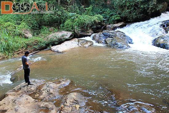 maesa-waterfall (20)