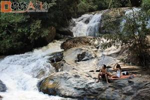 maesa-waterfall (21)