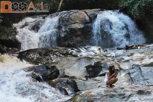 maesa-waterfall (24)
