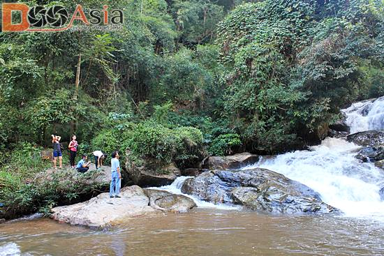 maesa-waterfall (25)